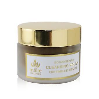 Botanibeauty cleansing polish 256687 50ml/1.7oz