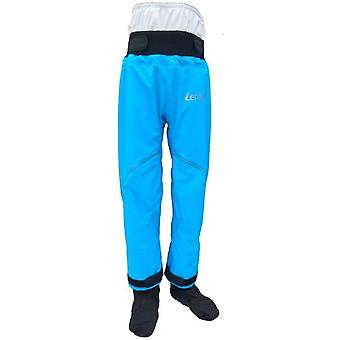 Whitewater Dry Pants, Touring, Caiac, bavete de mare, Flatwater, rafting
