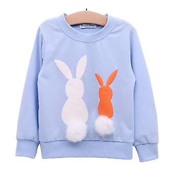 Baby Knitted, Long Sleeve Warm Half High-collar Cute Heart Kids-sweater