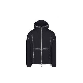Emporio Armani Jacket 6h1bl0 1nyfz
