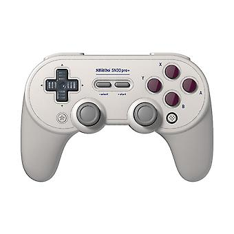 Gamepad wireless game controller
