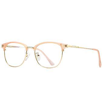 Lunettes bleues de joueur d'ordinateur de lunettes/lunettes d'écran de rayonnement anti