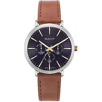 Gant GTAD05600299I Men's Watch Men's Watch