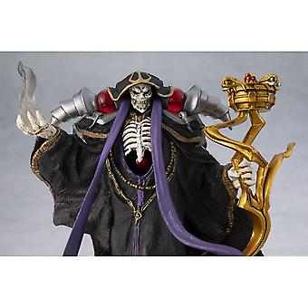 Overlord Non Scale Ainz Ooal Gown