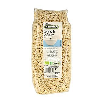 Integral Puffed Rice 175 g