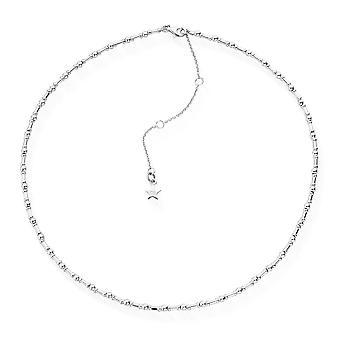 ChloBo SNRHYTHM Frauen's Rhythmus des Wassers Halskette