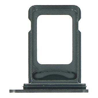 For iPhone 12 Pro - iPhone 12 Pro Max - SIM Card Tray - Dual - Blue