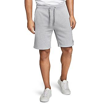 Bjorn Borg Men's Centre Shorts 1P Toison