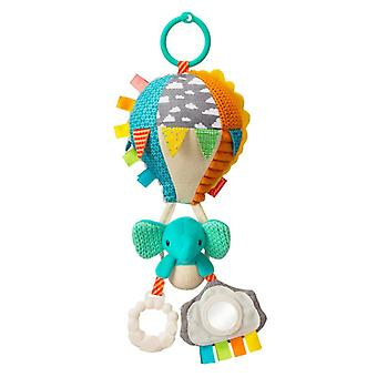 Infantino go gaga playtime pal hot air balloon