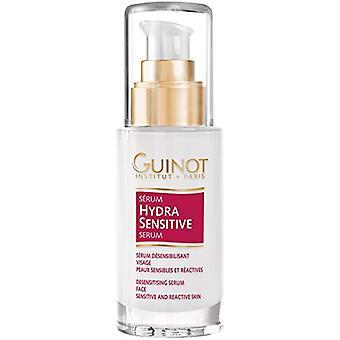 Guinot Hydra Sensitive Face Serum 30ml