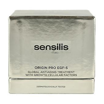 Origin pro egf-5 cream 50 ml of cream
