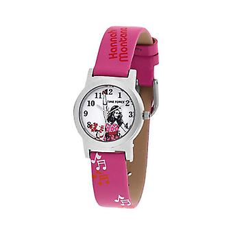 Infant's Watch Time Force HM1000 (27 mm)