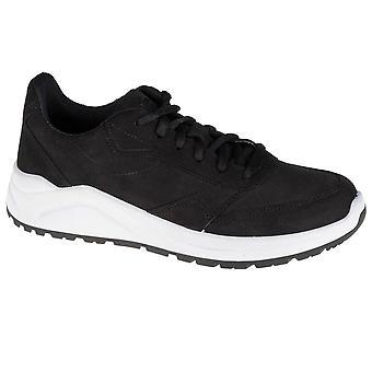 4F OBDL250 H4L21OBDL25021S universel hele året kvinder sko