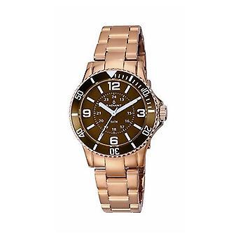 Naisten kello Säteilevä RA232208 (40 mm) (Ø 40 mm)
