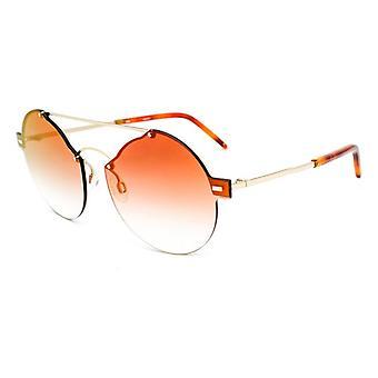 Solbriller til dame Jplus JP3045S-04 (ø 63 mm)