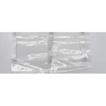 Scaun Capac rezistent la praf Protector din plastic