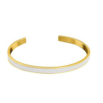 Pierre Lannier Sieraden Dames Armband - Bangle Dor Armband