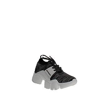 Givenchy | Jaw Knit Sneaker