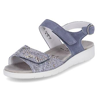 Semler Dunja D4145625072 universal summer women shoes