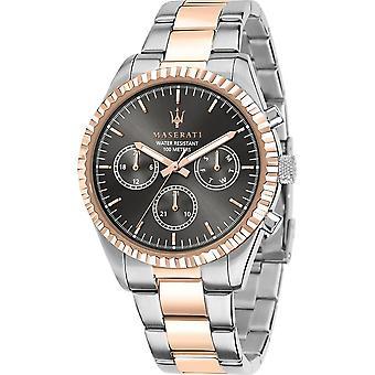 Maserati watch r8853100020