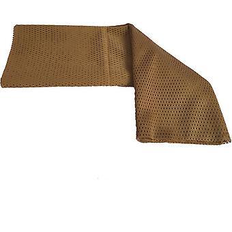 Herren taktische Schal, militärische Tarnung Mesh, Sniper Gesicht Schals für Erwachsene,