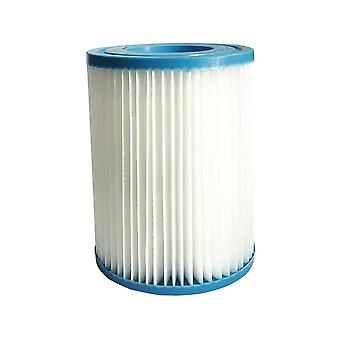 Cartuccia per filtro piscina