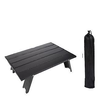 Piknik grillikiipeily taittopöytä