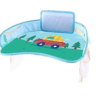 ny f multi funksjonell og vanntett baby bilsete sikkerhetsbrett sm394