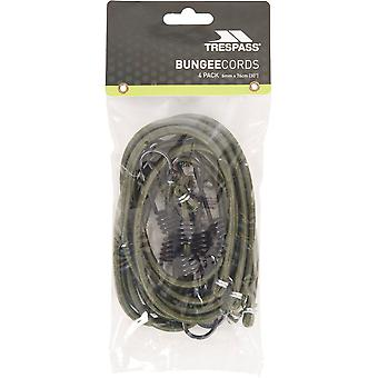 Trespass Bungee Cord Camping Cord