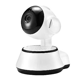 Mini vakooja cam 1080p hd wifi kamera piilotettu langaton kotivalvonta turvakamera az13834