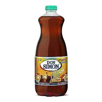 Osvěžující nápoj Don Simon T Fr o Lemon (1