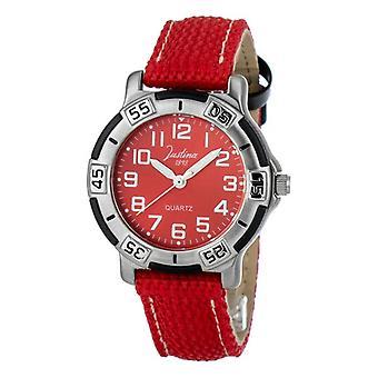 Ladies'Watch Justina 32555R