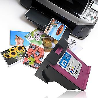 Neue Tintenpatrone für Hp 63 Xl Für Hp 63 Officejet 2620 Für Neid 4500