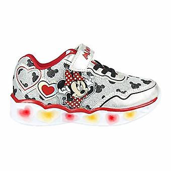 LED-trænere Minnie Mouse