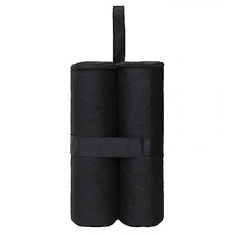 Large Canopy Weights Sand Bags Forcanopy Tent Outdoor Instant Canopies
