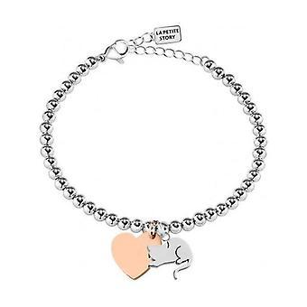 La petite histoire bracelet lps05aqi07