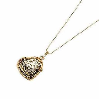 Ottaviani jewels necklace  500102c
