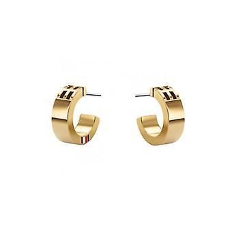 Tommy hilfiger jewels earrings 2780418