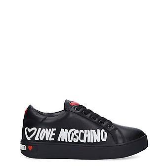 Love Moschino - Sneakers Women JA15123G1DIA0