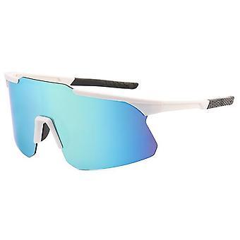 Fiets fietsen brillen UV400 vissen sport zonnebril buiten