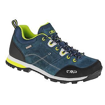 CMP Alcor 39Q4897N985 trekking all year men shoes