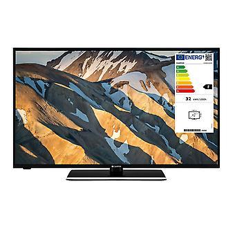 """TV LED 32"""" HD TV"""