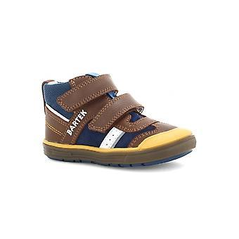 Bartek W281859235V   infants shoes