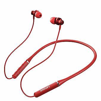 Lenovo Xe05 Sport Bluetooth Øretelefoner Med Samtale Mikrofon Headset