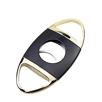 Cigar Scissors Portable Stainless Steel Knife