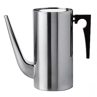 Stelton AJ Coffee Pot - 1.5L
