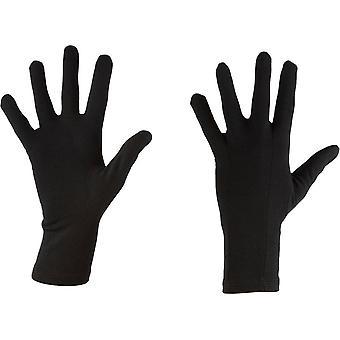 Lodołamacz Oasis wyściółce rękawic - czarny
