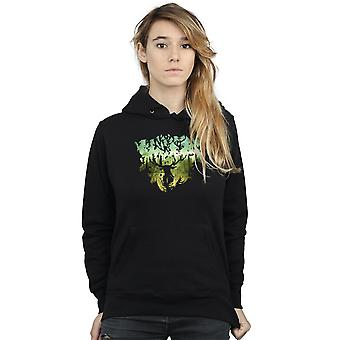 Harry Potter Women's Magical Forest Hoodie