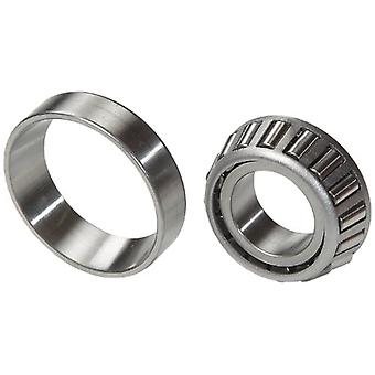 National 30209-C Differential Bearing