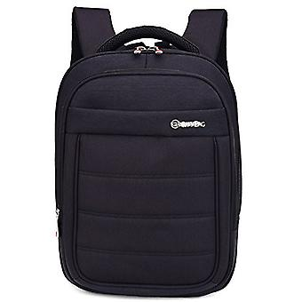 Ciudad bolsa mochila negocio portátil bolso escolar mochila mochila Unisex